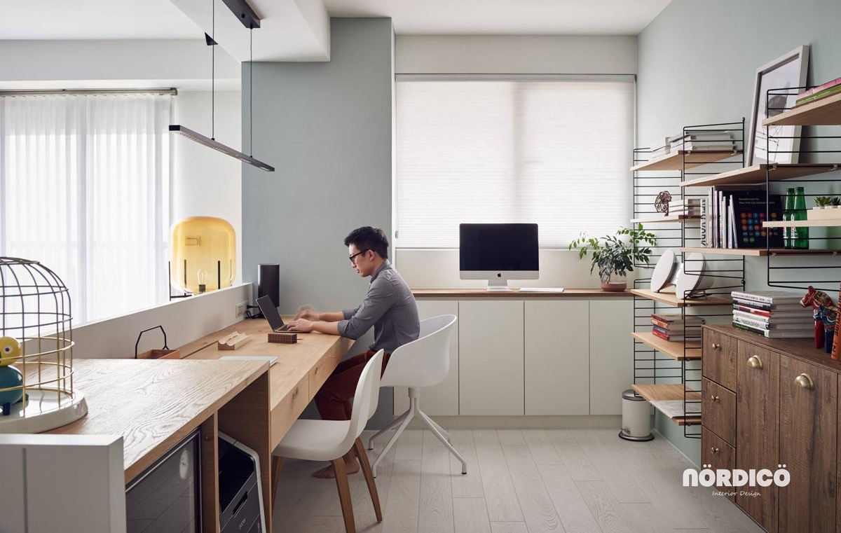Home-work-space-1