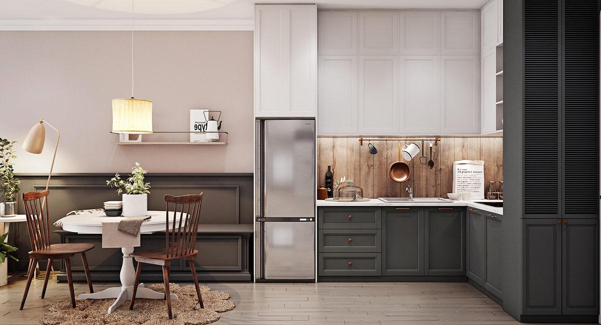 L-shaped-kitchen-1
