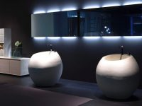 Luxury-Standing-Bathroom-Sink-Large-White-Round-Unique-Modern-Contemporary