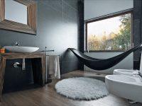 Luxury-unique-bathtub