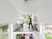 Mezzanine-home-office-1