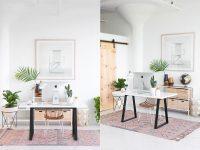 Minimalist-Scandinavian-workspace