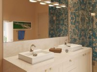 Modern-Minimalist-Above-Counter-Ceramic-Bathroom-Sink