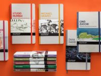 Moleskine-architecture-books