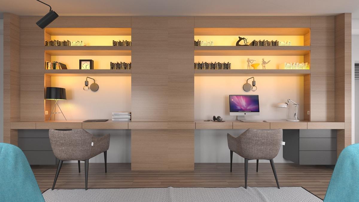 Office-lighting-design-ideas