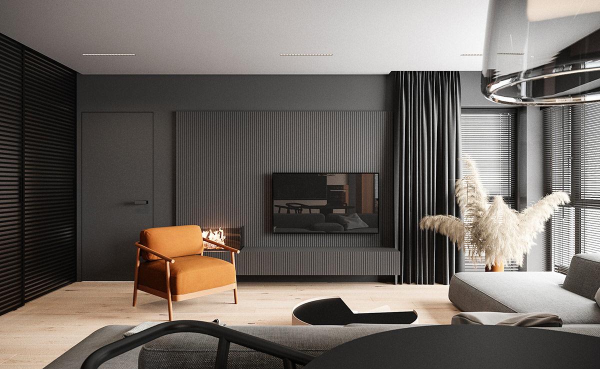 TV-wall-decor