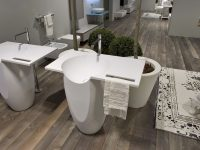 Ultra-Luxury-Pedestal-Sink-White-Unique-Freestanding-Sink-For-Salon
