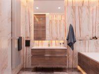 amazing-bathroom-stone-tile