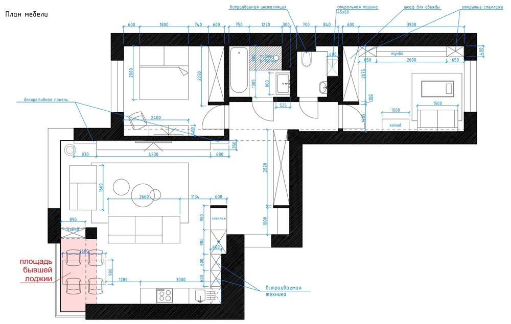 apartment-with-study-floor-plan