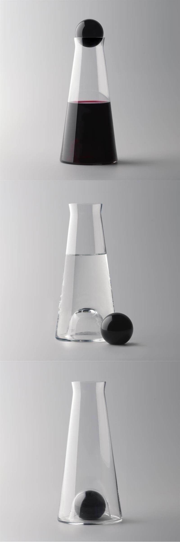 artistic-handmade-vase-gift-for-architect