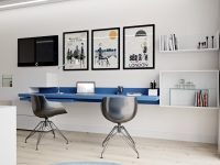 artwork-for-two-person-home-office