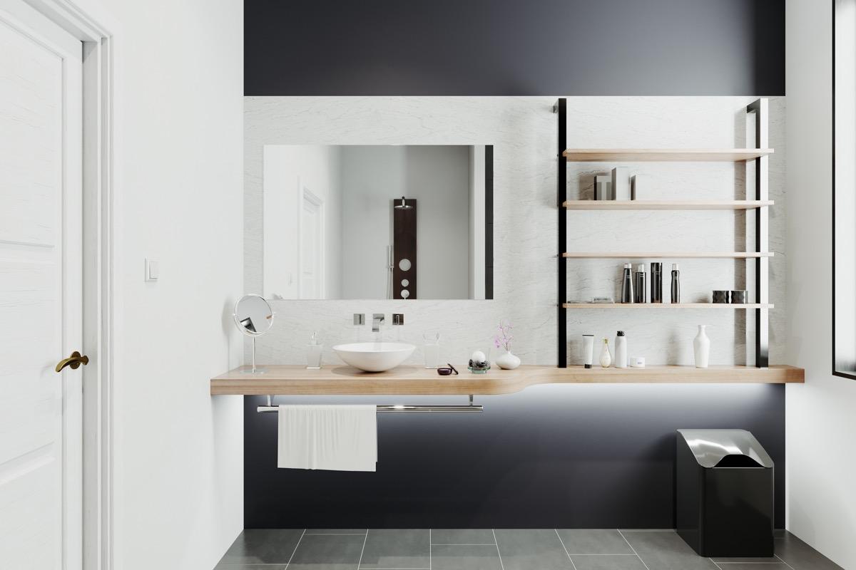 bathroom-grey-and-white