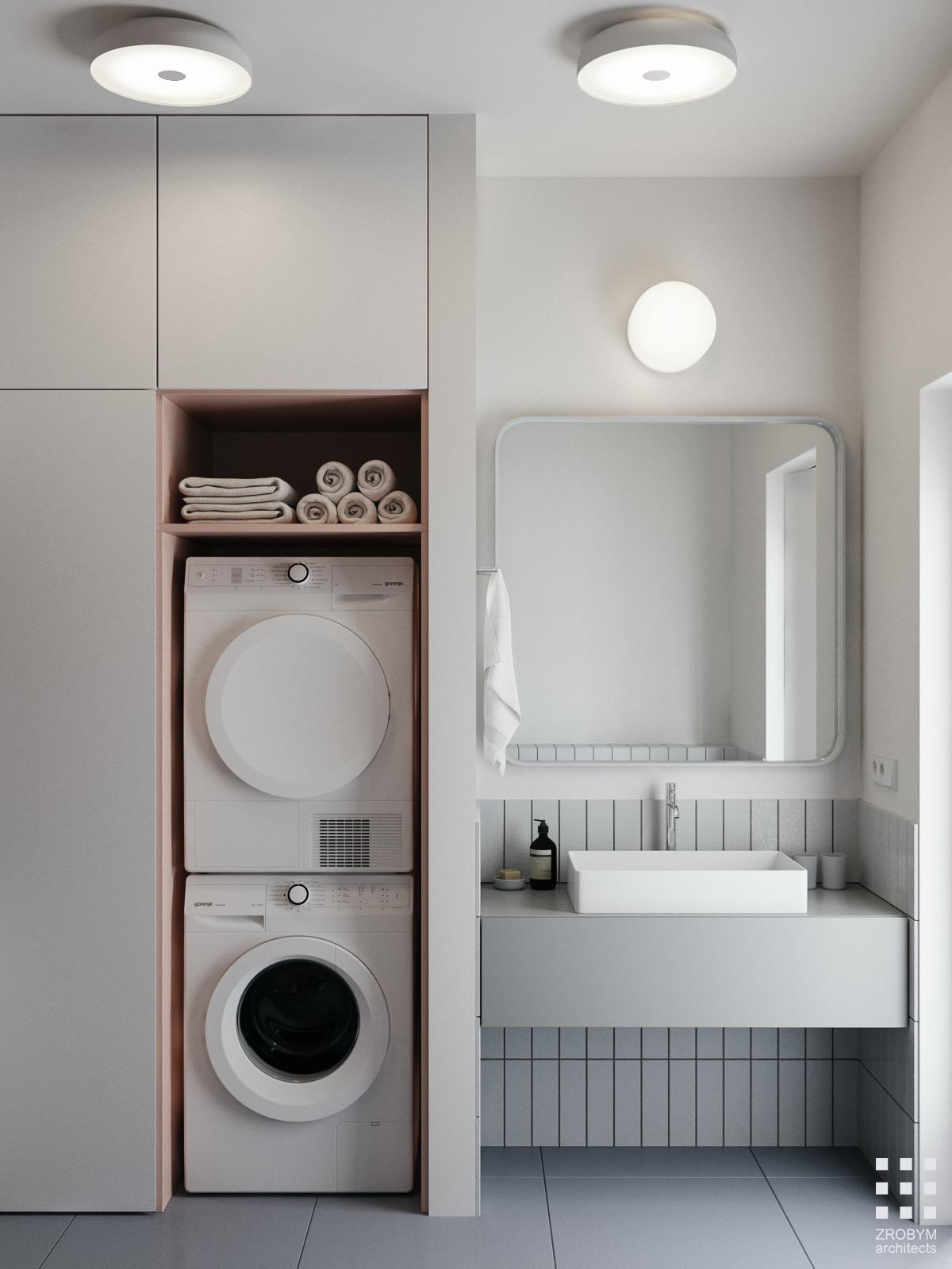 bathroom-tile-ideas-grey-and-white