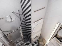bathroom-utility-room