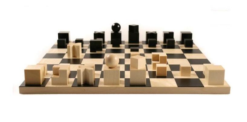 bauhaus-architectural-chess-set