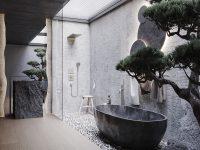 beautiful-bathtub