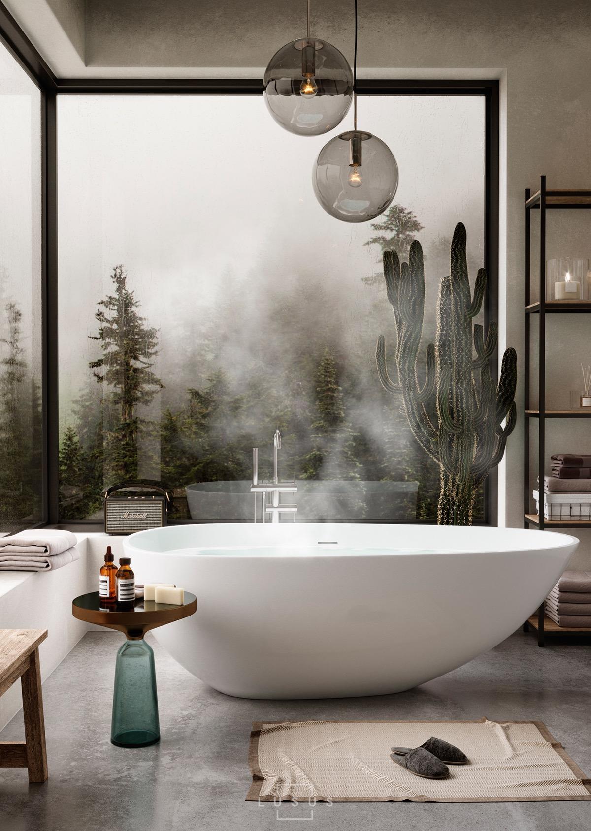 beautiful-luxury-bathrooms
