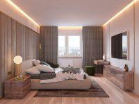 bedroom-with-luxury-lighting-accents