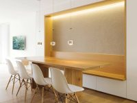 bench-feature-panel-wooden-dining-room