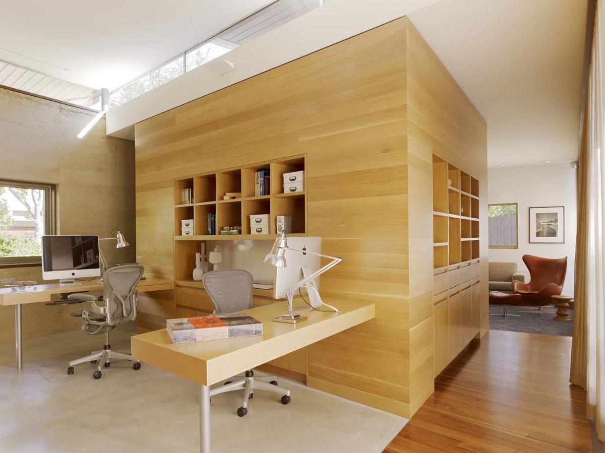 bespoke-home-office-desks