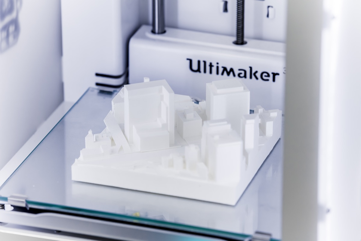 best-3D-printer-gift-for-professional-architects