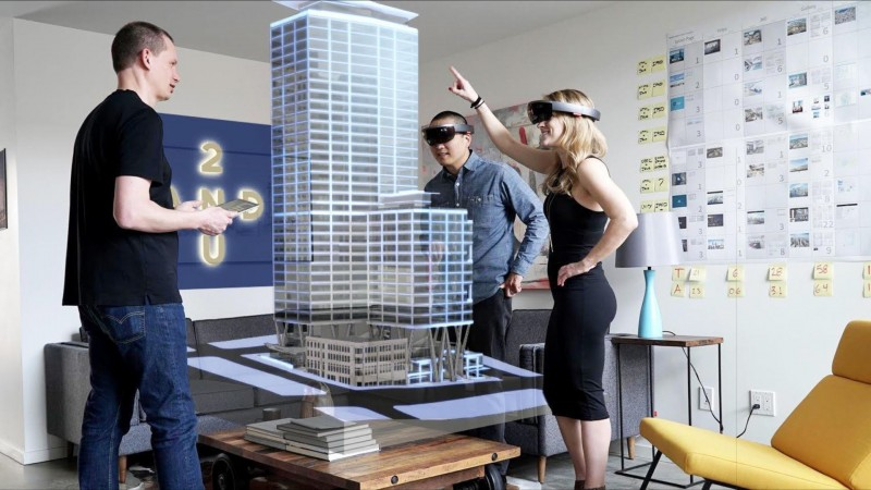 best-VR-headset-for-architects-incredible-high-end-gift-idea