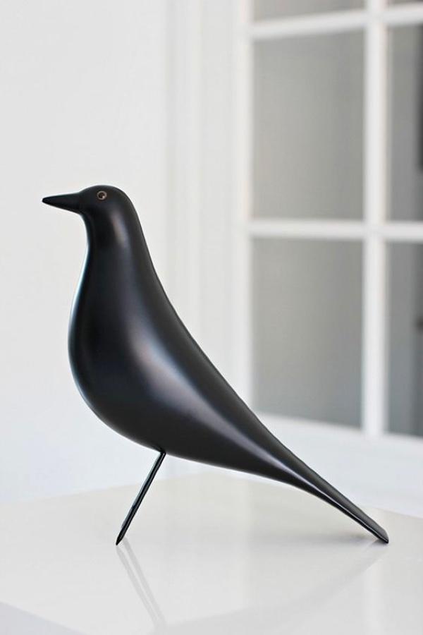 best-designer-gift-ideas-for-architects-eames-bird-figurine