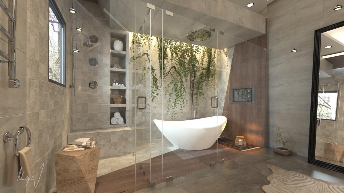 big-luxury-bathrooms