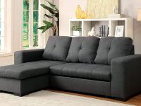 casual-tufted-sleeper-sofa-with-grey-fabric-upholstery