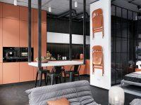 chair-wall-hooks