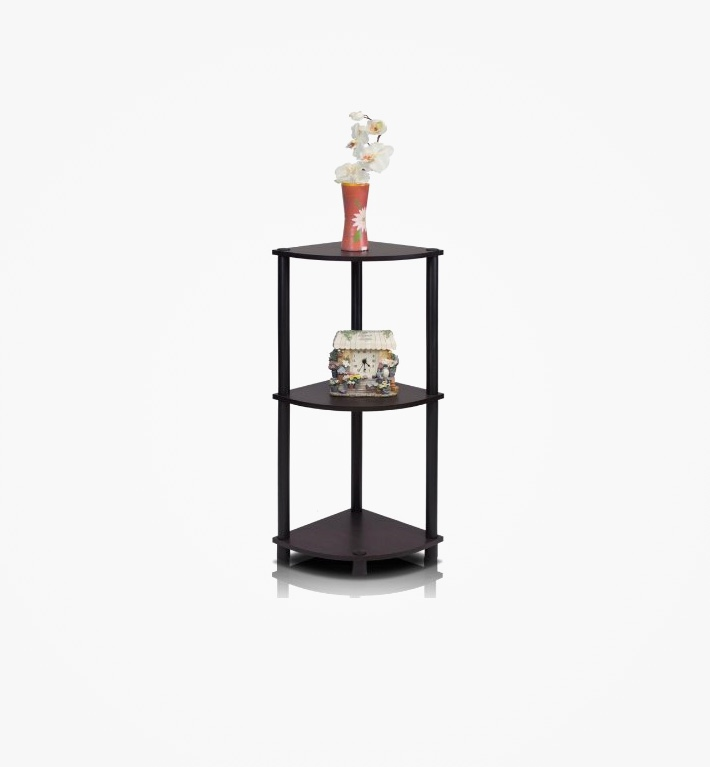 cheap-corner-console-table-with-shelves-in-multiple-colors-for-sale