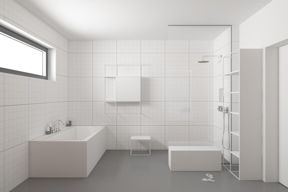 cheap-luxury-bathrooms