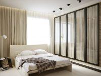 chic-cream-bedroom-theme