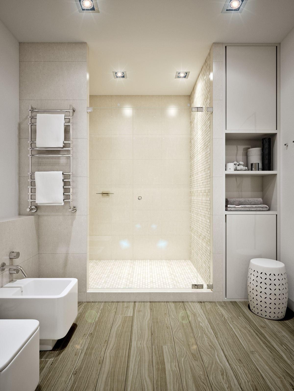 chic-natural-bathroom-decor