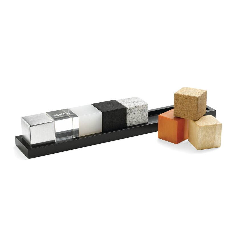 clever-desk-decoration-gift-for-architects-material-cubes-by-MoMA