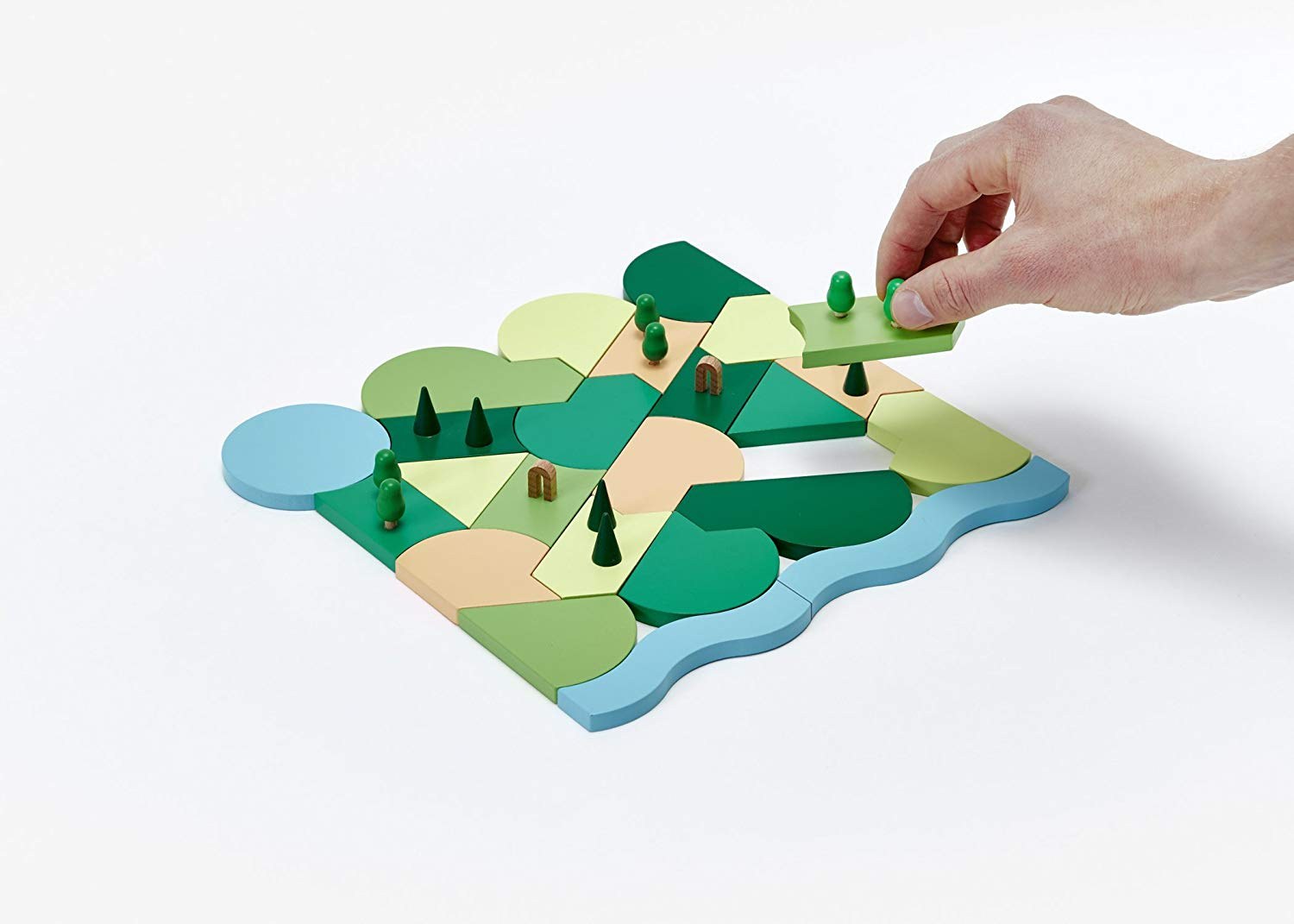 clever-gifts-for-landscape-architect-park-display-blocks