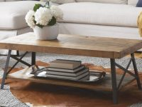 Coffee Table : Fantastic Living Room Coffee Table Photo for Lovely Living Room Coffee Table Decorating Ideas