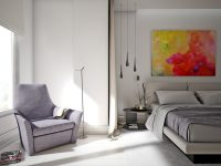 colorful-bedroom-accent-inspiration