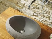 concrete-bathroom-sink-granite-vessel-bathroom-sink-oval-bowl-grey