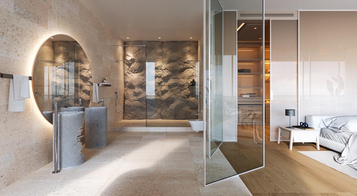 contemporary-luxury-bathrooms