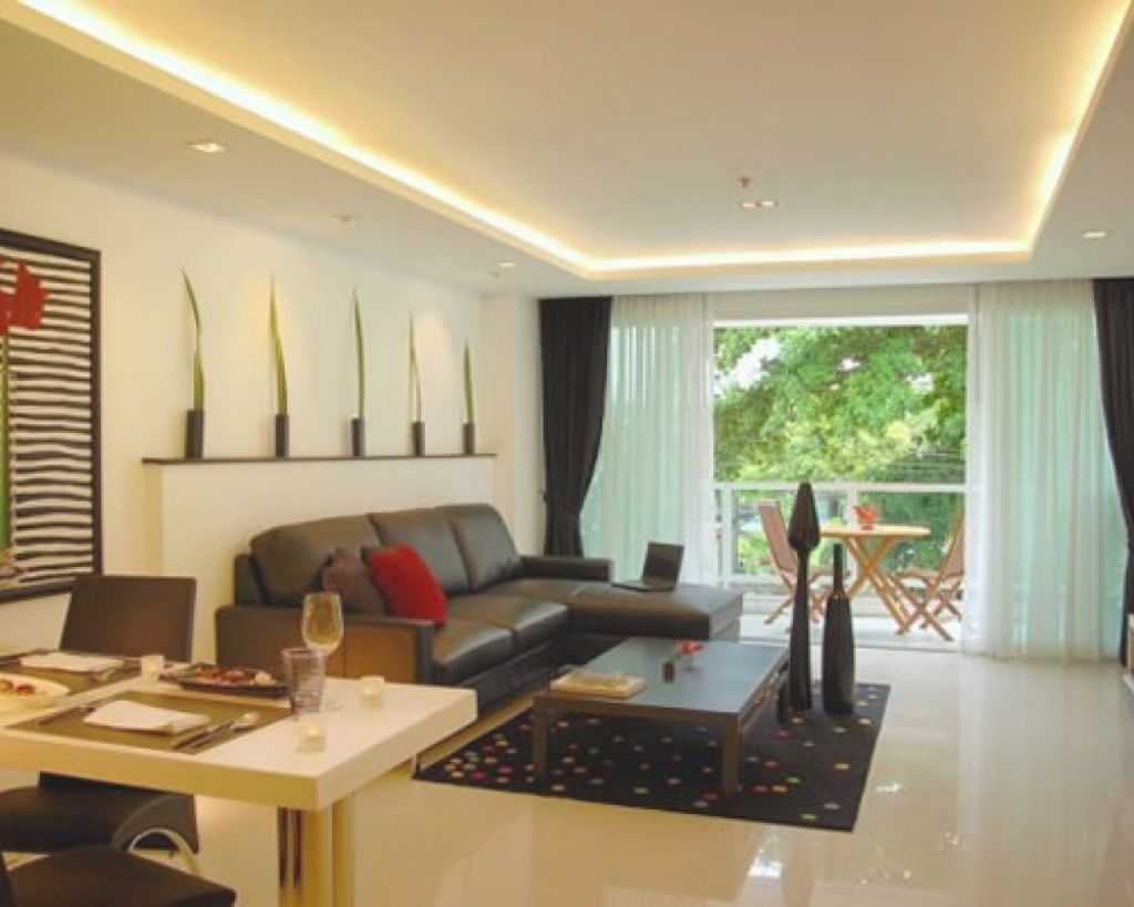 Custom Elegant Classic Asian Decor Ideas That You Should with Awesome Chinese Living Room Decor