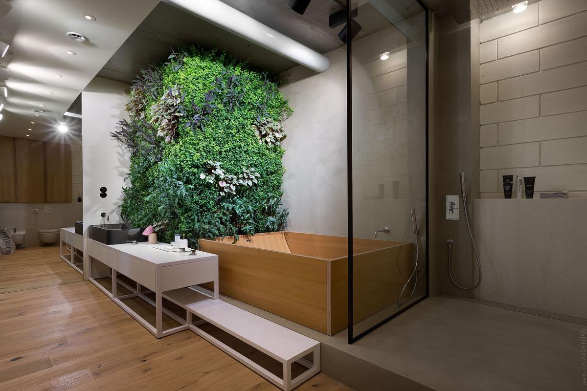 custom-luxury-bathrooms