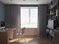 dark-stylish-home-office-theme
