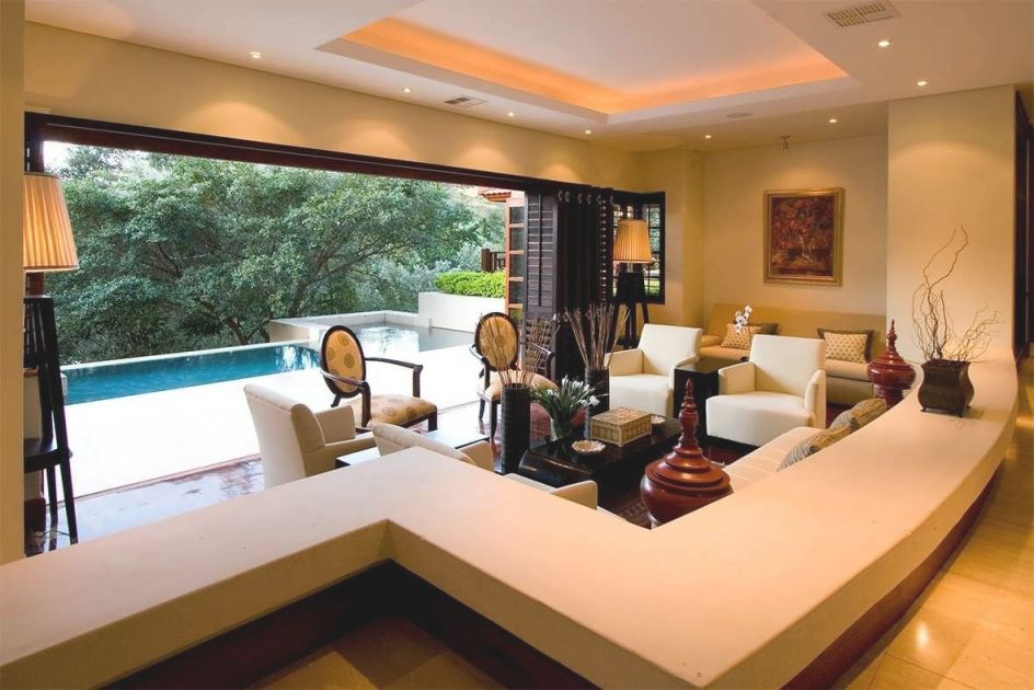 Decorating Ideas For Living Room – Splashing Uniqueness Of pertaining to Chinese Living Room Decor