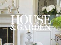 Decoration Inspiration & Stylish House Decoration Ideas For pertaining to Living Room Decorating Ideas Uk