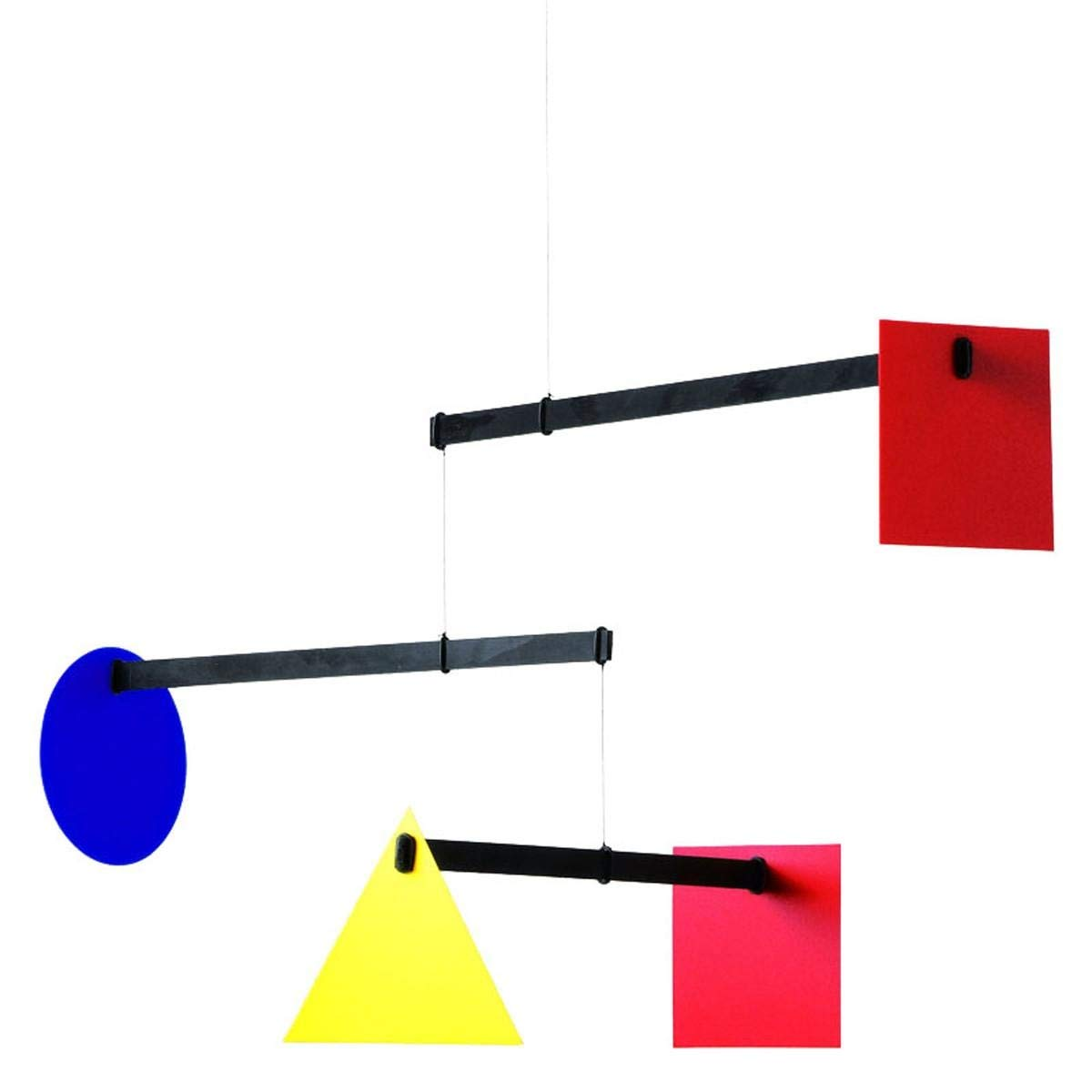 decorative-gifts-for-architect-aficionado-bauhaus-mobile