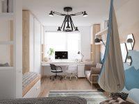 desert-themed-home-office