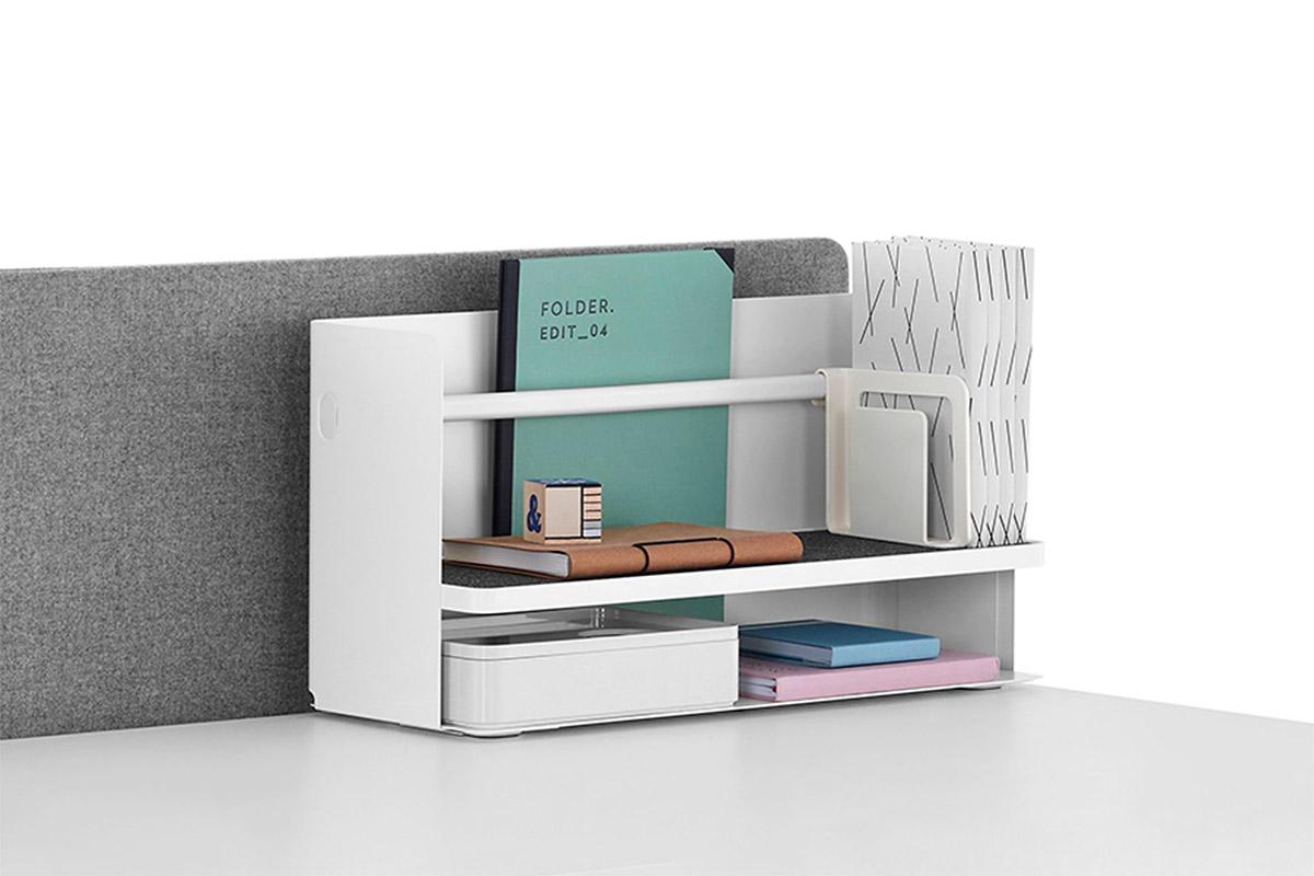 designer-desk-organizer-gift-for-professional-architect