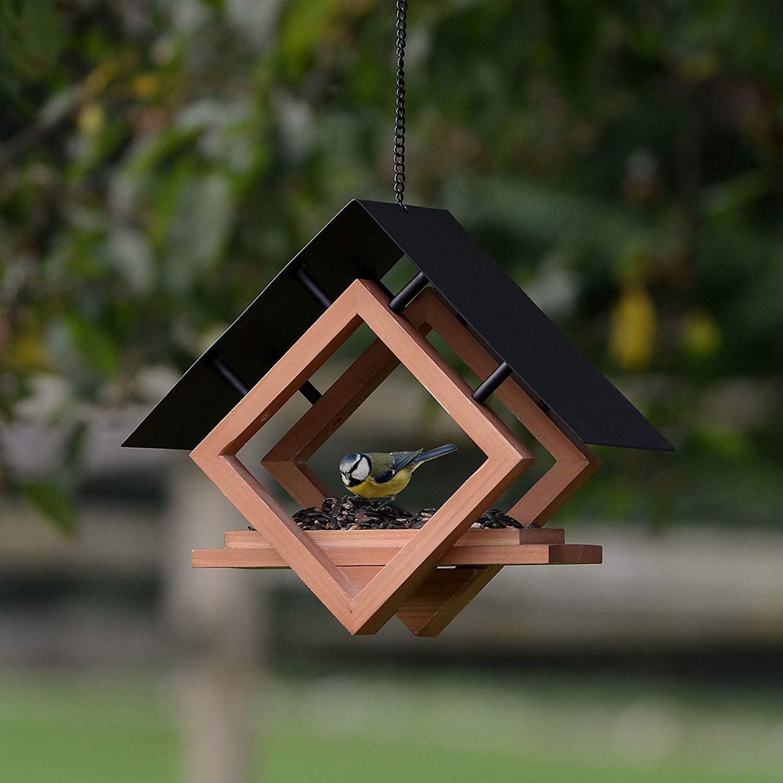 designer-modern-birdhouse-gift-for-architects