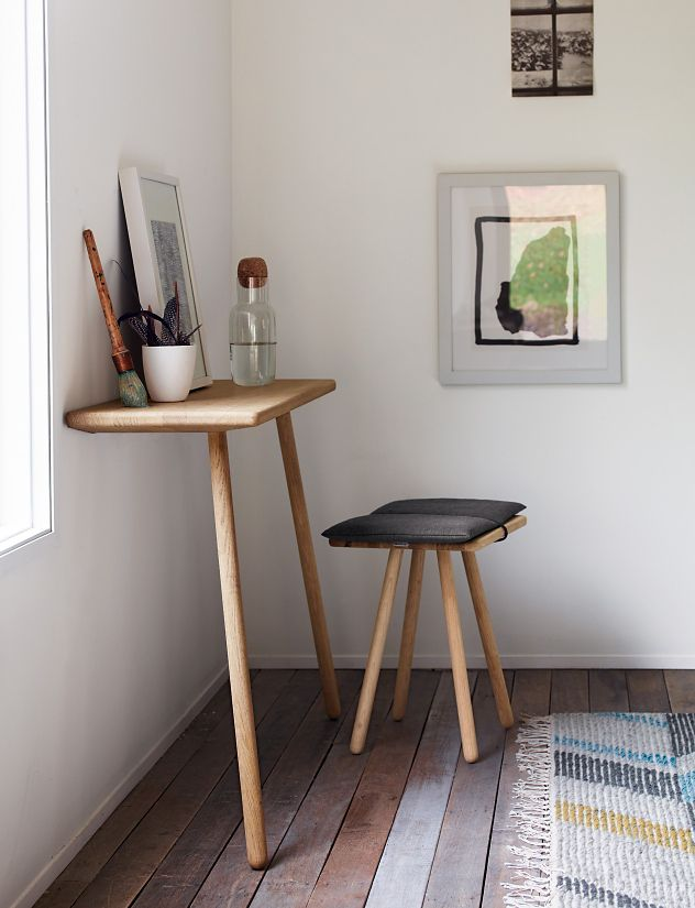 designer-nordic-natural-wood-console-table-with-two-legs-mounts-to-wall